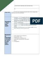 unit plan topic week 1sp17