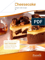 BRO PAT Deli Cheesecake Recipe Sheet_V2_tcm293-97740