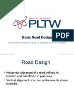 3 4 8 a roaddesign