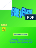 Pengetahuan Crane Overhead.pdf