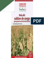 Guia tecnica para la produccion de sorgo.pdf