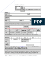 2015-16-1-Day Booking Form Cibse Training