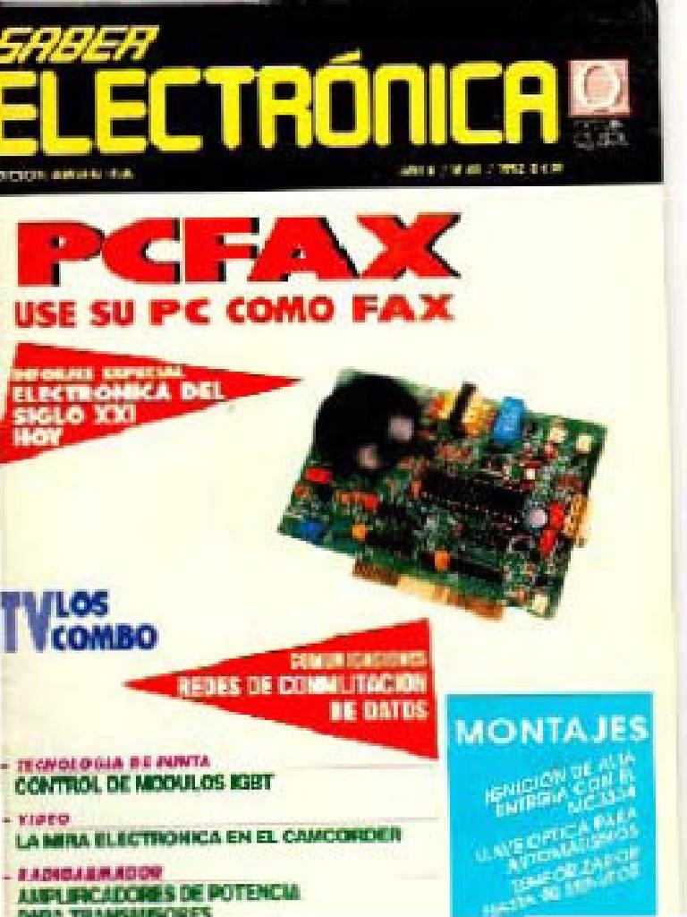 P de 257//2 exta Free de 2/Canales de Control Remoto 1/Pieza