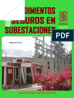 MANUAL_SUBE_61.pdf