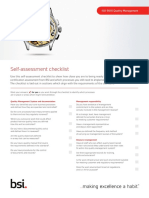 BSI-ISO-9001-self-assessment-checklist.pdf