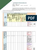 Programacioncurricularanual u 151214024134