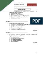 819UNFV (Ed. Civica).docx