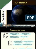 latierra.pdf