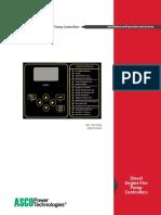 a)FTA1100-JL12N.pdf