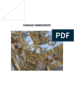Zardozi Embroidery.pdf