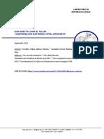 Guía taller Monitoreo electrónico fetal.pdf