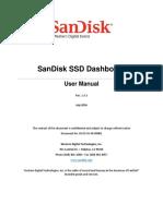 ssddashboard-um-en.pdf