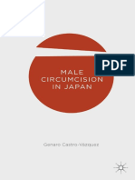 [Genaro_Castro-Vázquez_(auth.)]_Male_Circumcision