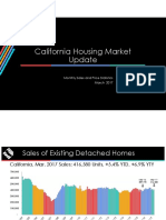 345404123-Monthly-Housing-Market-Outlook-2017-03.pdf