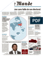 20170220 - Le Monde.pdf