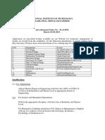 advt_faculty_2015-2.pdf