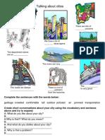 Describing_cities.pdf