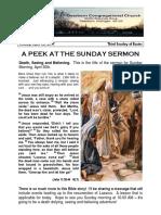 Rev. Bill Kren's Newsletter - April 30, 2017.pdf