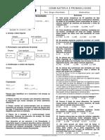 20081006193918_Sergio_CP_Arranjo_e_Probabilidade.pdf