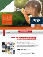 catalog_mai_2012.pdf