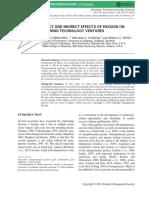 Drnovsek_et_al-2016-Strategic_Entrepreneurship_Journal.pdf