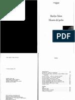 Yalom_Marilyn_Historia_del_pecho.pdf