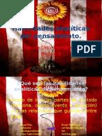 51958022-Habilidades-analiticas-del-pensamiento.pptx