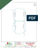 piernas tv-141.pdf
