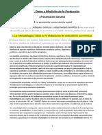 Berisso, Osvaldo - Enfoque Macro y Medic Activ Econ - Macro UBA 2017-i (Hoja A4)