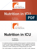 Nutritioninicu 150426065528 Conversion Gate01