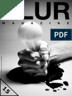 BLUR15EN.pdf