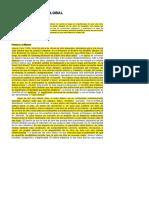 FILIPOVIC - El cubo blanco global.pdf