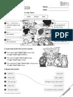 281191041-Tiger-Time-3-U7-Grammar.pdf