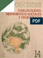 PR-0014.pdf