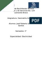 TRABAJO GOMETRIA ANALITICA.docx