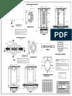 08.-Plano Detalle Tipos Buzon-Detalle de Buzon (a1)