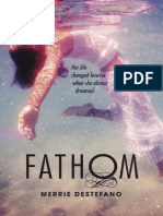 Fathom 17baf