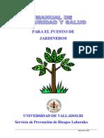 jardineros UVA.doc