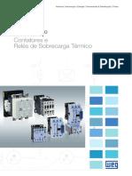 WEG-contatores-e-reles-de-sobrecarga-termico-folheto-50009815-catalogo-portugues-br.pdf