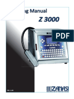 Domino a series user guide english | printer (computing.