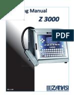 Z3000 Training Manual.pdf