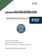 ufc_3-520-01