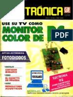 Saber Electronica 062 (1992-08).pdf