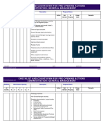 32407750-Checklist-and-Countdown-for-Pre-opening-Actions.pdf