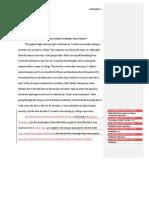 eip revison draft pdf