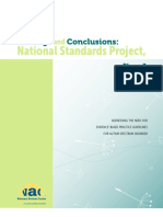 NSP2.pdf