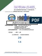 241508310-Monografia-de-Impuestos-Municipales.docx