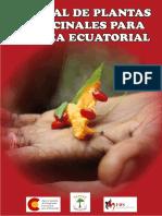 manual_plantas_medicinales_v2.pdf