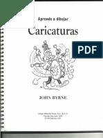Aprende-a-dibujar-caricaturas-pdf.pdf
