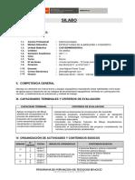 Silabo Alumno CAD2D Edificaciones 201710